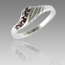 prsten01